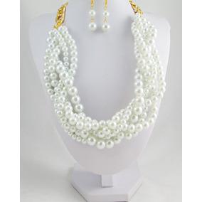 e2a954274d14 Bisuteria Fina A Mayoreo Collares Fashion Jewelry - Joyería en ...