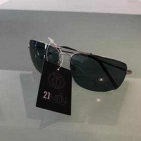 a51c472236 Gafas Forever 21 De Sol Otras Marcas - Gafas en Mercado Libre Colombia