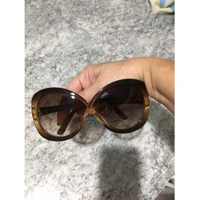 708238d01859f Óculos em Caxias do Sul, Usado no Mercado Livre Brasil