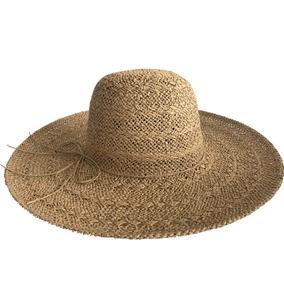 Sombreros Mujer Marrón claro en Mercado Libre Argentina c34ef378508