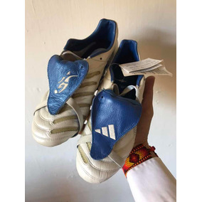 buy online 4140c 437af adidas Predator Pulse David Beckham Finger Print Real Madrid