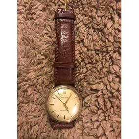 Reloj Bulova 1950s