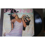 Disco Lp Vinil Ray Conniff Plays The Bee Gees & Other Great