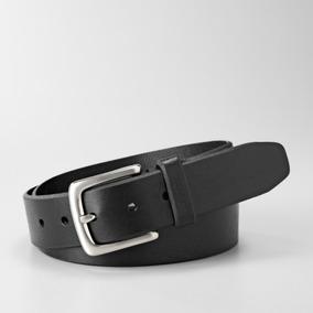 Cintos Cinturones - Accesorios de Moda de Hombre en Mercado Libre México da0969ff2d6a