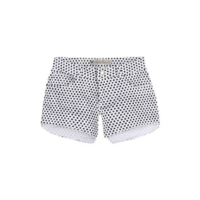 012db47e8 Short Summer - Shorts para Feminino no Mercado Livre Brasil