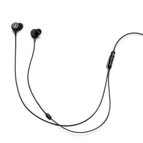 Fone Marshall Headphones Mode Eq