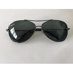 Oculos Rayban Wayfarer 2140 Original Polarizado - Óculos De Sol no ... 3a31e13fc6