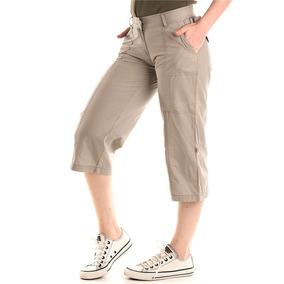 Calças Feminino Cintura média em Blumenau no Mercado Livre Brasil ed0fc2f414f