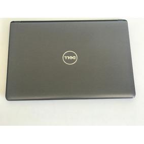 Notebook Dell Vostro 5470 Cod6