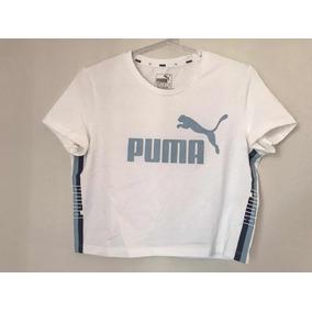 Feminino Puma Outros Modelos - Calçados 848b093ec314f