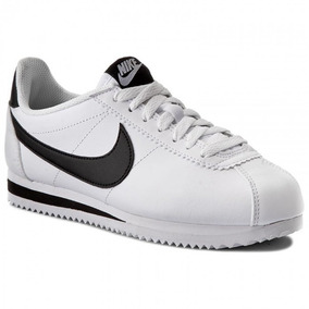 02a2c53cdadfb Zapatilla Nike Mujer Urbana Blanca - Zapatillas Nike en Mercado ...