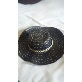 Sombreros Para Cabalgatas - Sombreros para Hombre en Mercado Libre ... cfbdd254f43