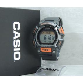 951e78c4d66 Tough Solar Sdb 100 1adf - Relógios De Pulso no Mercado Livre Brasil