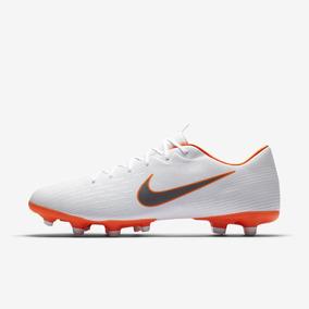 Chuteira Nike Mercurial Vapor 3 - Chuteiras Nike de Campo para ... da083daf2a267