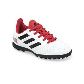 Adidas Botines Papi - Botines Adidas Césped artificial en Mercado ... b5fc393ff50d3