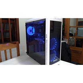 Pc Gamer - Fx-4300 E Gt1030 Gddr5