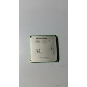 Procesador Amd Phenom X4 9950 2.6ghz Quad-core (hd995zxagh)