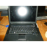 Dell 6400 Laptop Core 2 Duo