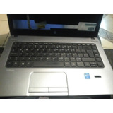 Flexor De Video De Laptop Hp Probook 440 G1