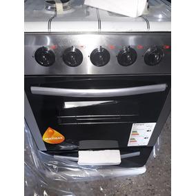Comprotutto Vende Cocina Martiri Alta Gama