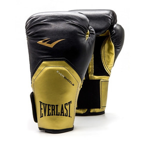 Guantes De Boxeo Everlast Elite Prostyle Training Glove 14oz