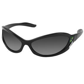 Oculos Sol Espelhado Spy Crato 42 Original Esportivo Uv. R  179 193c3c0622