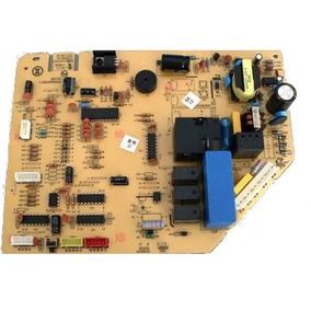 Placa Eletronica Komeco Modelo Kos30fc