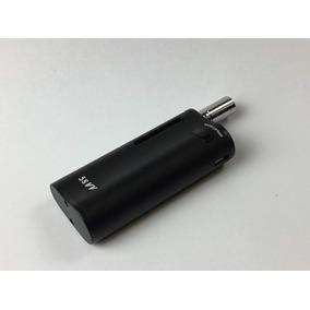 Vaporizador 5s Mod 650mah + Tanque Cbd 0,5ml