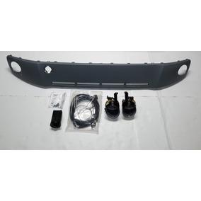 Kit Farol Auxiliar Up - 1s0052186a