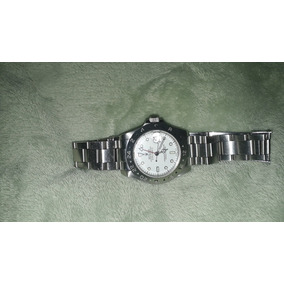 4c3469b33b5 Relogio Rolex Explorer Ii Replica Masculino - Relógios De Pulso no ...