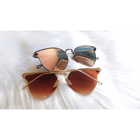 Kit Precos - Óculos De Sol Com lente polarizada em Santa Terezinha ... 2285f0ae8d