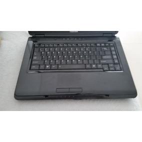 Notebook Toshiba Satelite L305d