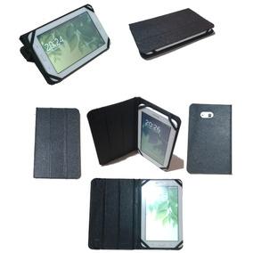 Capa Para Tablet 7,8,9.6 E 10 Polegadas Todos Os Modelos