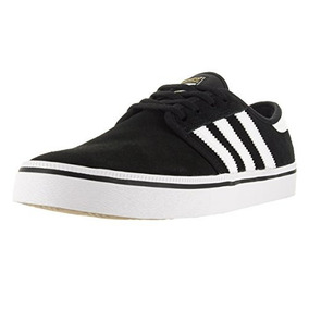 newest collection d4970 17cc1 Tenis Hombre adidas Campus Vulc Ii Skate Vellstore