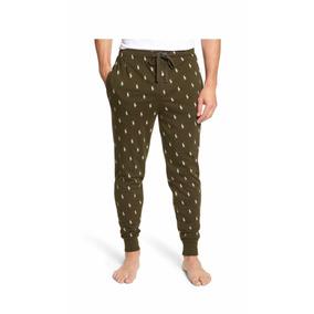Pijama Polo Ralph Lauren Hombre Original