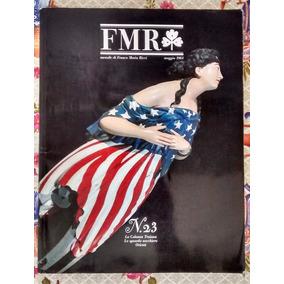 Revista Fmr Nº 23