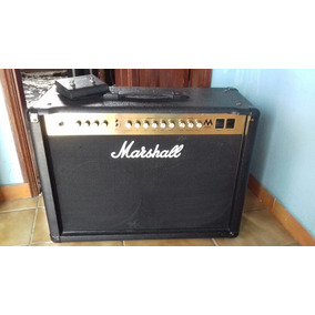 4e269cd1cb40c Troco Guitarra Por Amplificador Valvulado - Instrumentos Musicais no ...