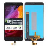 Display Pantalla Xiaomi Redmi Note 4 5 4x 6a Mi A1 A2 5pro 7