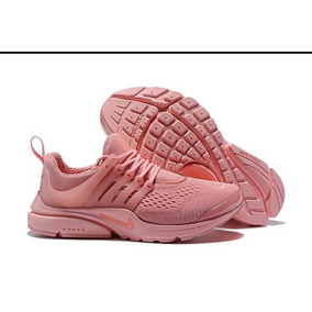 e6e88e10ffb6a france nike air presto rosado 35 40 y a pedido venta online 08b9e c6ea5