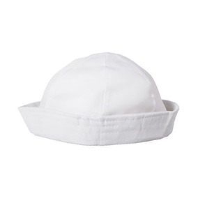 Sombrero Capitan Marinero - Disfraces Niños en Mercado Libre Chile 4c654d255cc