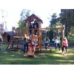 Juegos Para Parques Infantiles De Plastico Juegos De Aire Libre Y