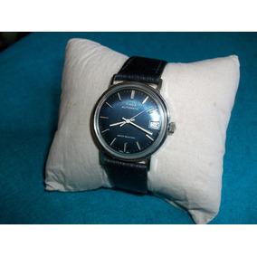 389d1d4b25c1 Reloj Timex Antiguo Automatico - Reloj para Hombre en Mercado Libre ...