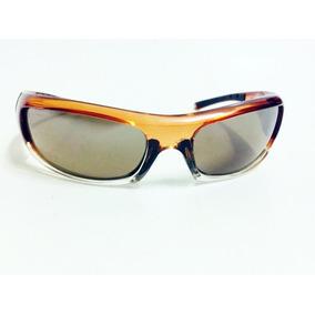Oculos Rip Curl - Óculos De Sol no Mercado Livre Brasil 9520da7883