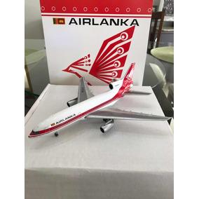 Lockheed L-1011 Tristar 500 1:200 Air Lanka