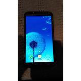Samsung Note 2 Leer