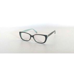 a0a5c493a97d2 Armacao Oculos Acetato Gatinho Tiffany - Óculos no Mercado Livre Brasil