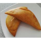 Venta X Mayor Empanadas,arepa Huevo,deditos De Queso, Y Mas