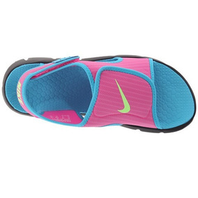 Sandalias Nike Neopren Kids