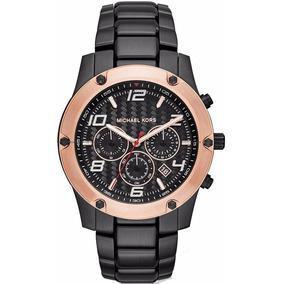 Reloj Michael Kors Mujer Tienda Oficial Mk8513