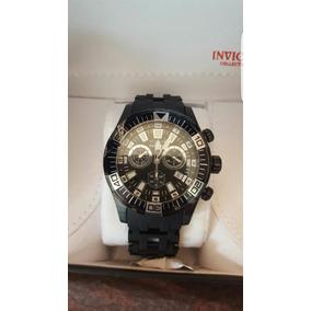 0c5756a983a Relógio Invicta Masculino em Goiás no Mercado Livre Brasil
